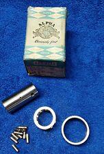 NOS Alpha #B23 Crank Pin Assembly, BSA C15 early