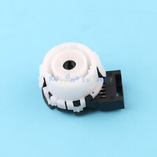 Ignition Starter Switch For VW Golf Audi Seat Leon Skoda Octavia
