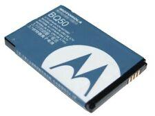 Original Motorola BQ50 BQ-50 Battery for Motorola W375/W376/W377/W385 /W388