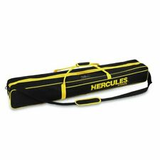 Hercules MSB001 Combo Bag for Microphone and Speaker Stands