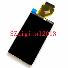 NEW LCD Display Screen For Sony PMW-EX260 EX280 EX160 Video Camera Repair Part