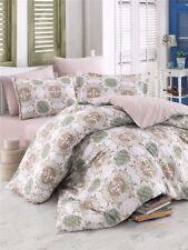 Bettwäsche In Zimmerschlafzimmer Maße240 Cm X 220 Cm Farbewei