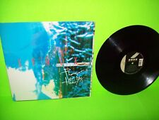 "Clan Of Xymox – Phoenix Of My Heart 1991 Vinyl 12"" EP Record Synth-Pop Promo"