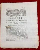Eure en 1793 Orne Eure et Loir Culte Catholique Constitution Civile du Clergé