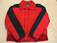 Obermeyer Cobra Mens Jacket Red 2XL