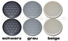 Lautsprechergitter für VW NEW BEETLE + LUPO ~Grill Blende Tür schwarz grau beige