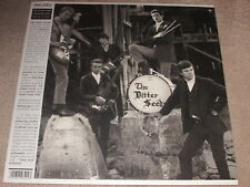 The Bitter Seeds / THE ROCK Boutique - State of Your Mind - NEUF - LP Record