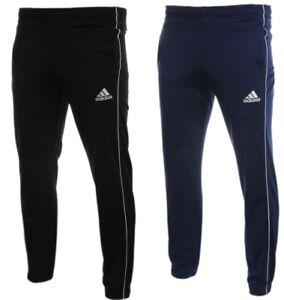 adidas Jogginghose Herren Sporthose Fußball Trainingshose Sport Hose Lang!!!