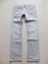 Tommy Hilfiger Hosengröße W33 L34 Herren-Jeans