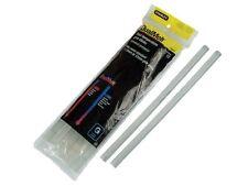 Stanley Tools - Dual Temp Glue Sticks 11.3mm x 250mm  (12) - 1-GS25DT