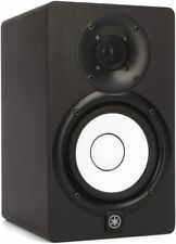 "Yamaha HS5 Black 5"" Powered Studio Monitor"
