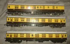 Lima C-5 Good Model Trains