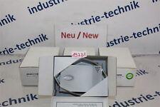 CAREL ASWC111000 Sensor de pared Temperatura y Sensor de humedad Sensor