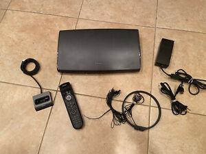 Bose AV35 Console For Lifestyle V25 V35 135 235 525 535 & Accs