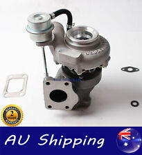 Turbo Turbocharger for Saab 9-3 93 9-5 95 Replace GT1752S 452204-0005/1/3/4