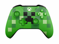 Microsoft (WL3-00058) Video Game Controller for Xbox One