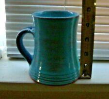 New ListingCoffee Mug Cup Studio Art Pottery Ceramic mug