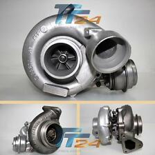 Turbocompresor Turbo MB Mercedes Clase S 320 CDI W220 W210