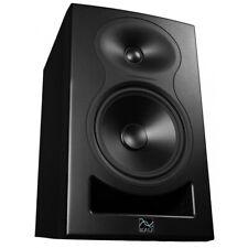 """KALI AUDIO LP-6 studio monitor 6,5"""" con amplificatore in classe D da 80w NUOVO"""