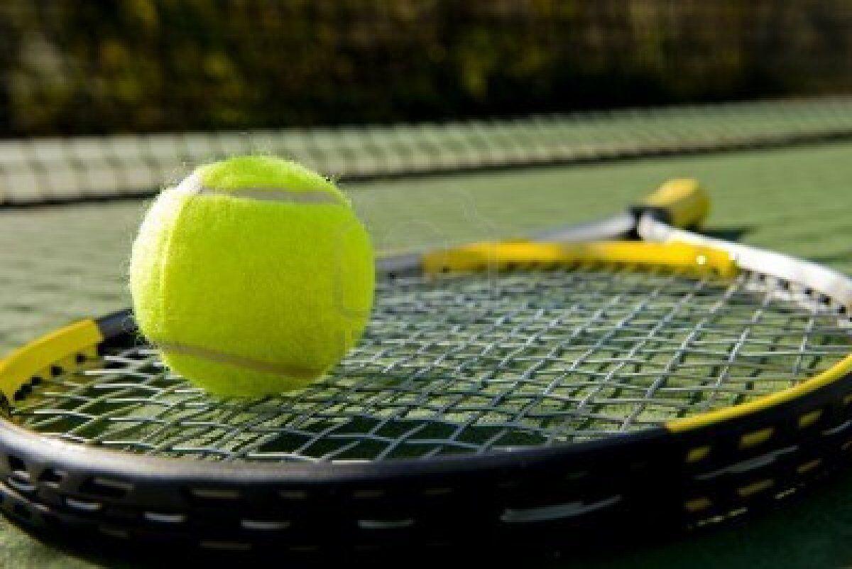 Top Tennis Shop