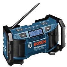 bosch gml soundboxx | eBay