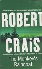 Monkey's Raincoat,Robert Crais