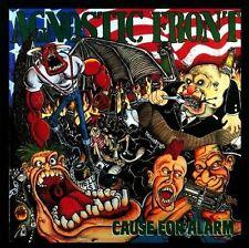 Album Reissue Metal Music CDs & DVDs