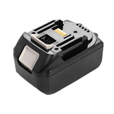 For Makita 3.0AH 18V BL1860 BL1840 BL1830 BL1815 Lithium Ion Battery Heavy Duty