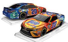 2017 MATT KENSETH #20 TIDE PODS 1:64 ACTION NASCAR DIECAST *PRE ORDER*