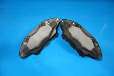 Acura RL OEM Big Front 4 Pot / Piston Advics Brake Calipers OEM 2005-2012 JDM