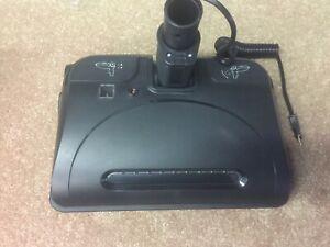 LED Quiet powerhead  Eureka Beam Rugmaster Plus Central Vac vacuum Power Nozzle