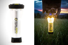 GOAL ZERO Lighthouse Micro RECHARGEABLE LANTERN, Waterproof & Lightweight