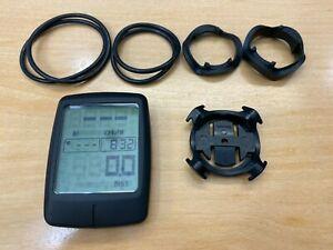 Specialized TCD Turbo Connect Display wie NEU mit Halterung