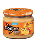 Doritos Dipping Sauce Nacho Cheese 300g