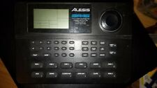 Alesis Sr16 16-Bit Drum Machine