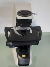 Nikon Eclipse E200 Stand