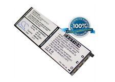 3.7 v Batería Para Casio Exilim EX-V7, Np-50, Np-50dba, Exilim Ex-v8, Exilim Ex-v7