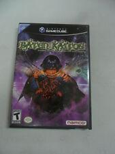 Baten Kaitos Eternal Wings - Nintendo GameCube Game Cube GC WII NTSC USA