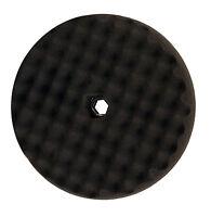 3M™ 05707 Perfect-It™ Foam Polishing Pad, 8 Inch Quick Connect