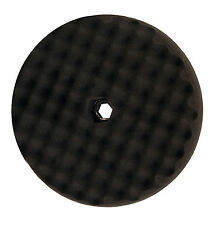 3M 5707 Foam Polishing Pad, Double Sided, Quick Connect  FREE SHIPPING