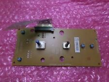 LG – Platin PCB für Mikrowelle LG  EBR63103904   P-A612439