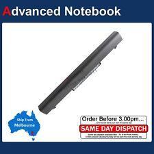 Original Battery for HP Probook 400 430 G3 440 G3 R0O4 RO04 RO06XL R0O6XL
