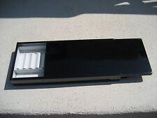 Caja acuarela vintage Reeves No.49A Estudiantes