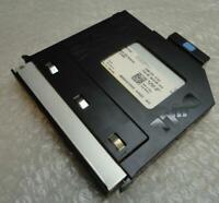 Dell Optiplex 7010 SFF Front Bezel Fascia Faceplate 1B31D1T00-600-G