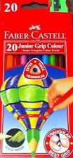Kids Pens, Markers