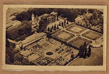 Cpa château de Chaintré par Chanes Crêches sur Saône rp0768