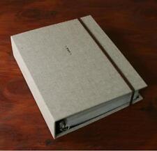 240 Pockets Mini Polaroid Photo Album for Fuji Instax mini, Name cards