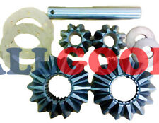 Differential Gear Set 990/98300 For JCB 410 412 415