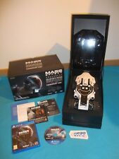 Mass Effect Andromeda PS4 RC Vehicle Nomad Limited Collector´s Edition ND1