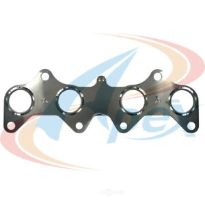 Exhaust Manifold Gasket Set Apex Automobile Parts AMS8291